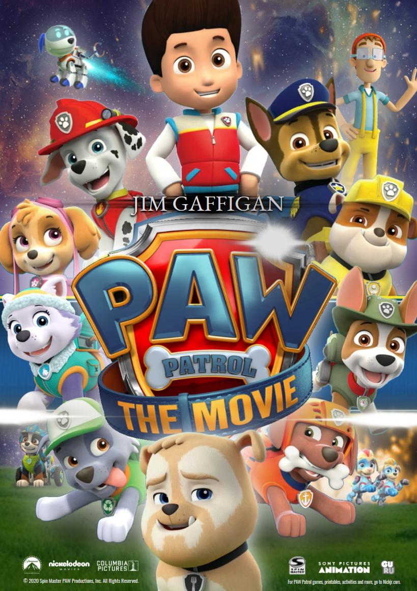 categoryromance  paw patrol fanon wiki  fandom