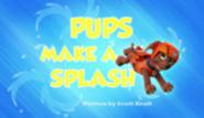 212px-Pups Make A Splash