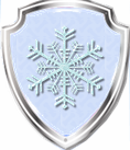 Parte 3 de la insignia de shantallj
