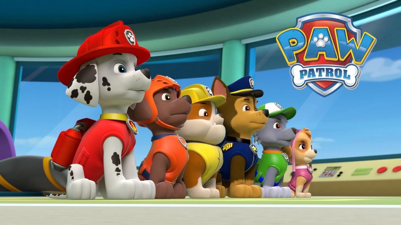 Image - Paw-Patrol-Characters-Cast-Stars-Nickelodeon-Preschool-Nick ...