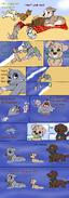 Halp by pokemonluvergirl2-d7yzqeo