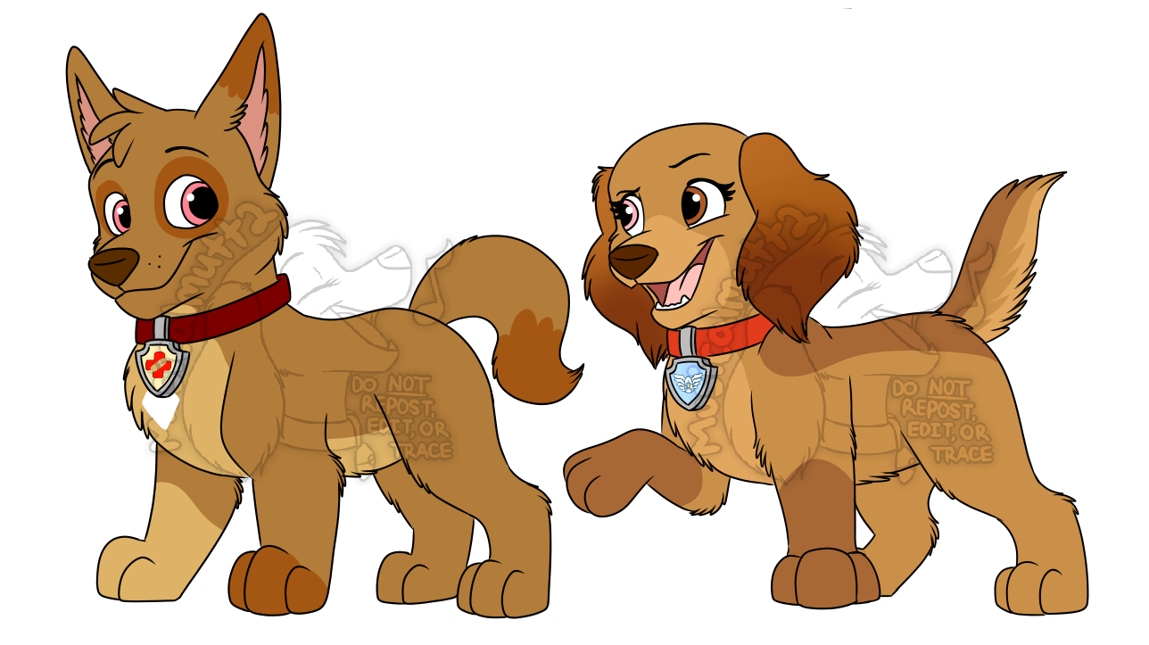 pup pup puppies 2 paw patrol fanon wiki fandom powered by wikia
