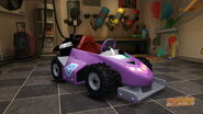 Tundra s snowmobile on modnation racers by theevstar-d9n77rs