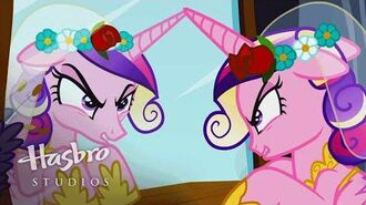 """MLP Friendship is Magic - """"This Day Aria"""" Music Video"""