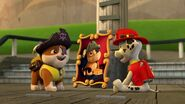 PAW.Patrol.S01E26.Pups.and.the.Pirate.Treasure.720p.WEBRip.x264.AAC 1357923