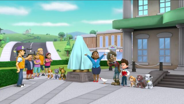 File:PAW Patrol Pups Save a Goldrush Scene 30.jpg