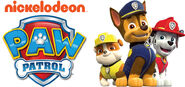 PawPatrol-Product-Banner