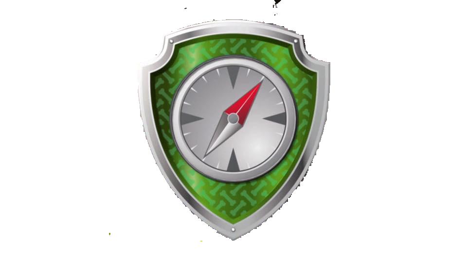 Pictures Of Paw Patrol Logo Impremedia Net