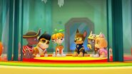 PAW.Patrol.S01E12.Pups.and.the.Ghost.Pirate.720p.WEBRip.x264.AAC 652986