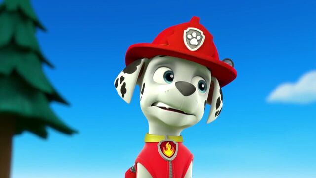 File:PAW.Patrol.S01E21.Pups.Save.the.Easter.Egg.Hunt.720p.WEBRip.x264.AAC 1119085.jpg