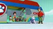 PAW.Patrol.S02E07.The.New.Pup.720p.WEBRip.x264.AAC 1256388