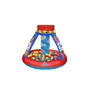 Playland- 50 balls