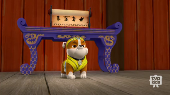 File:Pup-Fu!3(Rubble Sizing Up Board).PNG