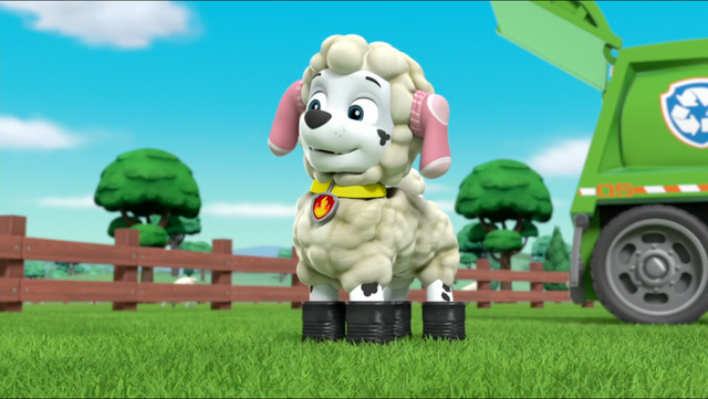 File:Sheep 26.png