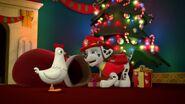 PAW.Patrol.S01E16.Pups.Save.Christmas.720p.WEBRip.x264.AAC 914680