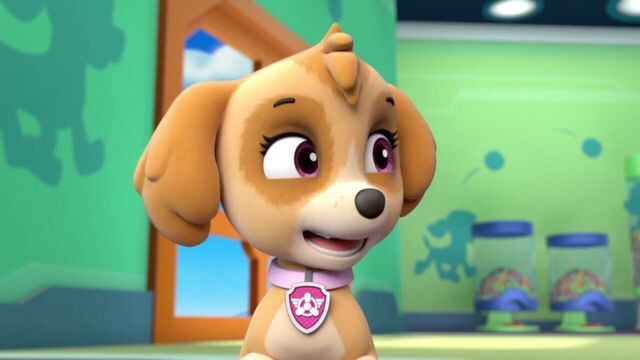 File:PAW.Patrol.S01E21.Pups.Save.the.Easter.Egg.Hunt.720p.WEBRip.x264.AAC 206373.jpg