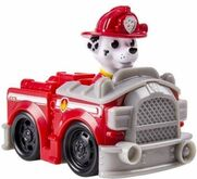 Paw-patrol-rescue-racer-marshall-fire-truck-pre-order-ships-august-2