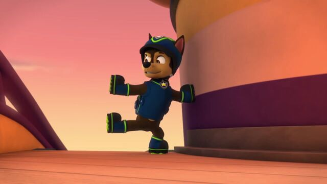 File:PAW.Patrol.S02E02.Pups.Save.the.Penguins.-.Pups.Save.a.Dolphin.Pup.720p.WEBRip.x264.AAC.mp4 000397263.jpg