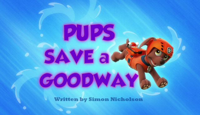 File:Pups Save a Goodway.png