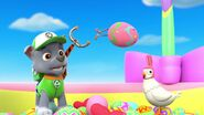 PAW.Patrol.S01E21.Pups.Save.the.Easter.Egg.Hunt.720p.WEBRip.x264.AAC 1003069