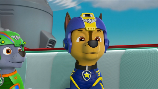 File:PAW Patrol Air Pups Chase Rocky.png