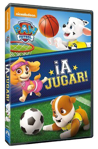 File:PAW Patrol Sports Day DVD Spain.jpg