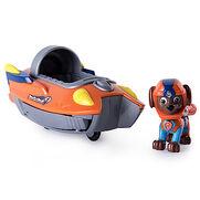 Sea-Patroller-Zuma