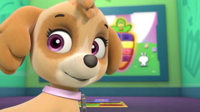 File:PAW.Patrol.S01E21.Pups.Save.the.Easter.Egg.Hunt.720p.WEBRip.x264.AAC 178912.jpg