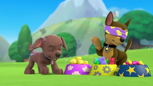 File:PAW.Patrol.S01E21.Pups.Save.the.Easter.Egg.Hunt.720p.WEBRip.x264.AAC 67401.jpg