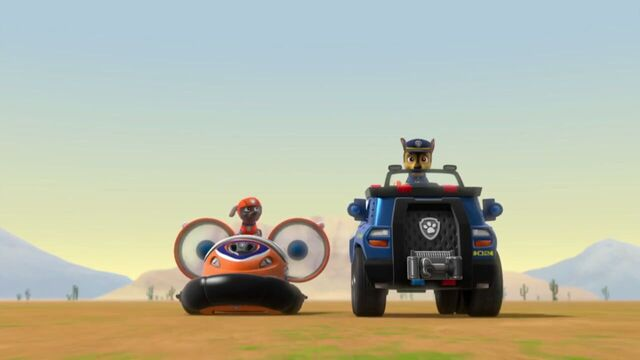 File:PAW.Patrol.S02E07.The.New.Pup.720p.WEBRip.x264.AAC 72205.jpg