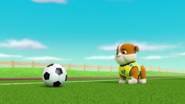 File:Pups Soccer 50.png