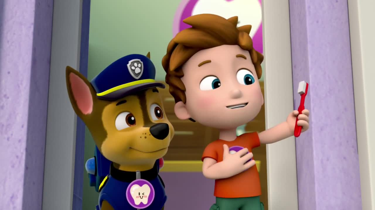 Pups Save A Toof Quotes Paw Patrol Wiki Fandom Powered By Wikia