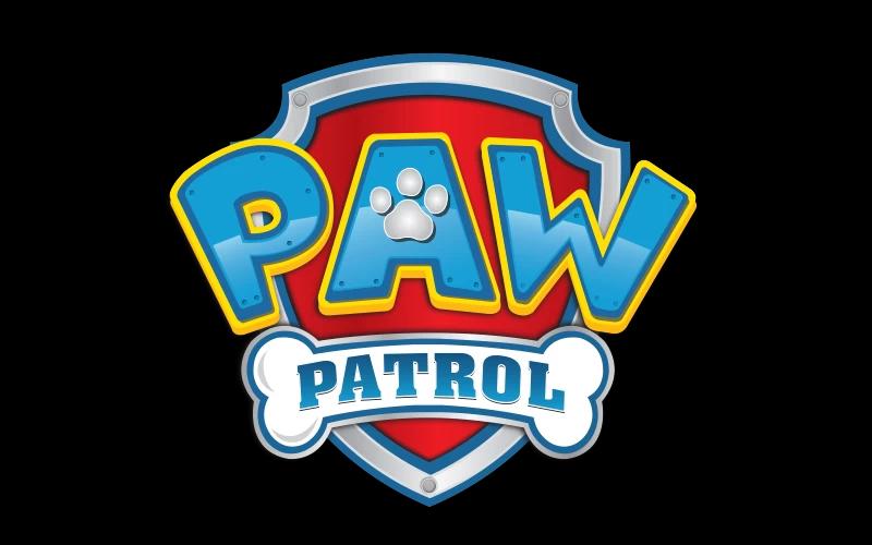 Image - Logo pawptrol.png | PAW Patrol Wiki | FANDOM ...