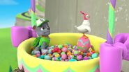 PAW.Patrol.S01E21.Pups.Save.the.Easter.Egg.Hunt.720p.WEBRip.x264.AAC 951017