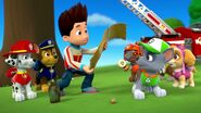 PAW.Patrol.S01E26.Pups.and.the.Pirate.Treasure.720p.WEBRip.x264.AAC 980480