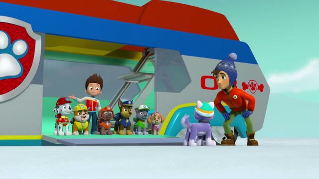 File:PAW.Patrol.S02E07.The.New.Pup.720p.WEBRip.x264.AAC 1254954.jpg