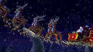 PAW.Patrol.S01E16.Pups.Save.Christmas.720p.WEBRip.x264.AAC 328428