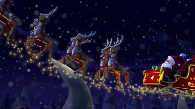 File:PAW.Patrol.S01E16.Pups.Save.Christmas.720p.WEBRip.x264.AAC 328428.jpg