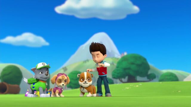 File:PAW.Patrol.S01E21.Pups.Save.the.Easter.Egg.Hunt.720p.WEBRip.x264.AAC 135736.jpg