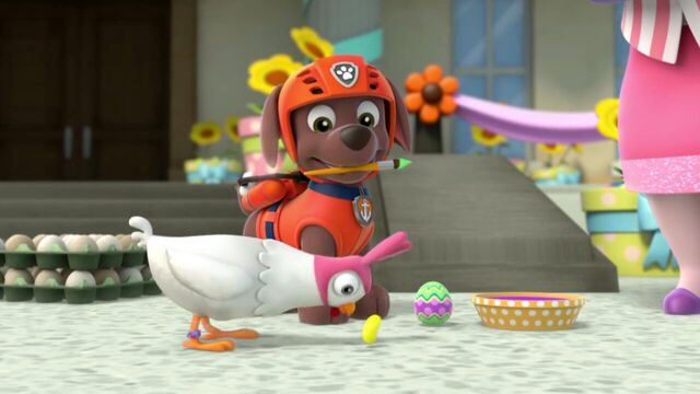 File:PAW.Patrol.S01E21.Pups.Save.the.Easter.Egg.Hunt.720p.WEBRip.x264.AAC 496896.jpg