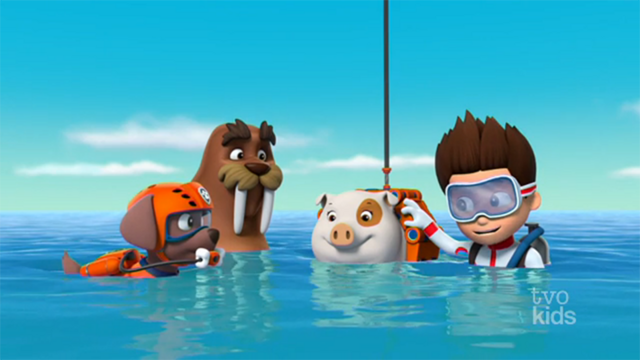 File:PAW Patrol 318B Scene 44 Ryder Zuma Wally the Walrus.png