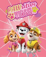 Paw-patrol-pawsitive-vibes-mini-poster-1.158