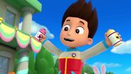 PAW.Patrol.S01E21.Pups.Save.the.Easter.Egg.Hunt.720p.WEBRip.x264.AAC 555789