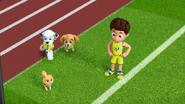 Pups Soccer 59
