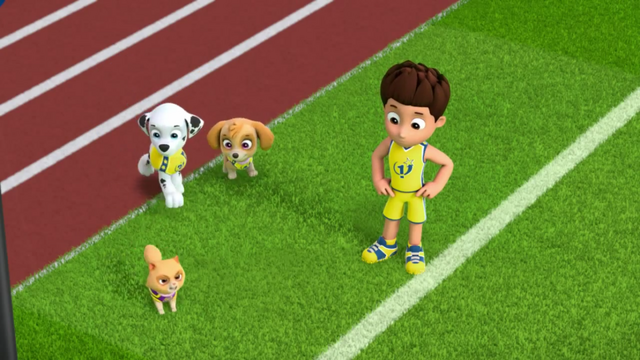 File:Pups Soccer 59.png