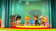 PAW.Patrol.S01E12.Pups.and.the.Ghost.Pirate.720p.WEBRip.x264.AAC 667066