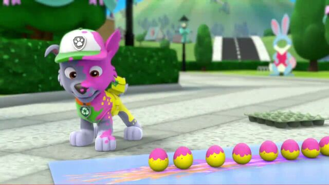 File:PAW.Patrol.S01E21.Pups.Save.the.Easter.Egg.Hunt.720p.WEBRip.x264.AAC 562395.jpg