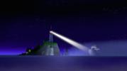 PAW Patrol Seal Island Lighthouse 1
