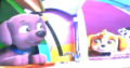 Thumbnail for version as of 03:05, February 25, 2015