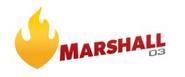 Marshall 03